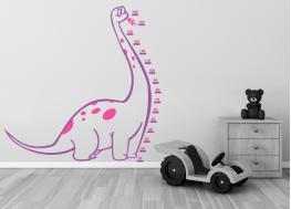 Υψομετρητής Δεινόσαυρος