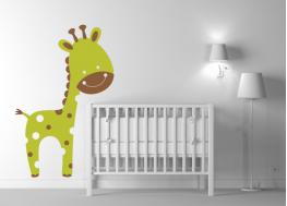 Καμηλοπάρδαλη, giraffe